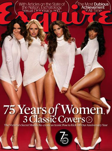 esquire-2008
