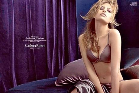 Eva Comfort Underwear