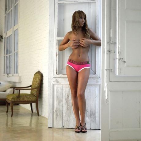 womens_underwear_021