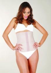 esbelt_corset_pink_web