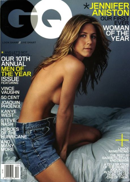 jennifer-aniston-gq-dec05-001