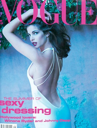 voguecovermay91_xl_320x421