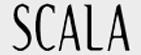 scala-seamless-logo